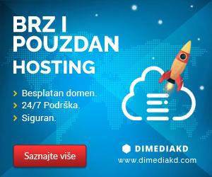 Dimedia KD