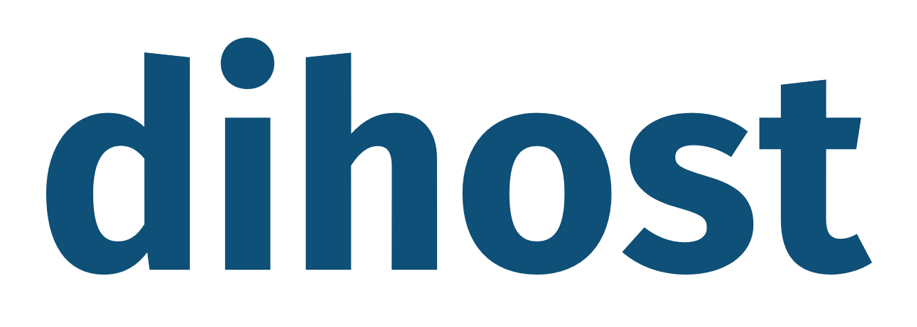 DIHOST